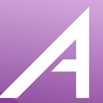 ADAMS多体动力学模拟仿真系统 v2018破解版