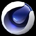 CineBench CPU跑分软件 R20破解版
