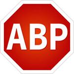 Adblock Plus(网页广告强力拦截插件) v3.8.4官方版