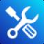 IE浏览器修复工具 v5.0绿色版