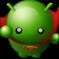 绿豆安卓刷机神器电脑版 v8.0官方最新版
