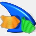 网络加速器cFosSpeed v11.04破解版