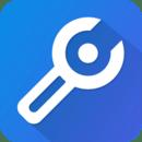 全能工具箱APP v8.1.6.0专业版