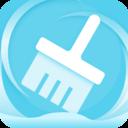 手机优化大师 v1.5.4安卓专业版