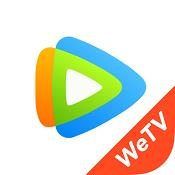 腾讯视频国际版(WeTV) 2.9.0去广告版