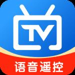 电视家APP v3.4.14破解版