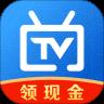 电视家手机版 v2.6.3安卓版