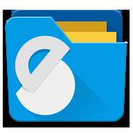 Solid Explorer(安卓文件管理器) v2.8全功能解锁版