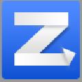 转转大师pdf转换器 v4.9.4.2破解版