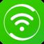 Win10热点自动开启工具 v2.0绿色版