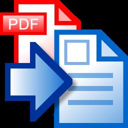 Solid Converter PDF V8破解版