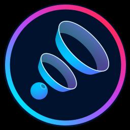 全网音乐播放下载(MusicDer) v1.2绿色版