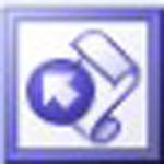 Microsoft Frontpage网页制作软件 v2017破解版