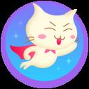飞猫云FeeMoo网络硬盘 v0.03破解版
