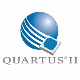 Quartus II v15.0破解版