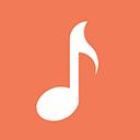 歌词适配APP v3.9.4安卓版