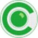 天视通seetong v1.0.2.2官网最新版