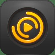 天狼影视 v2.2.5安卓版