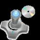 Vjoy虚拟手柄 V2.1.9.1汉化版