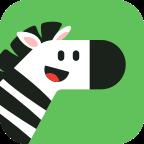 斑马英语APP V4.7.0官网