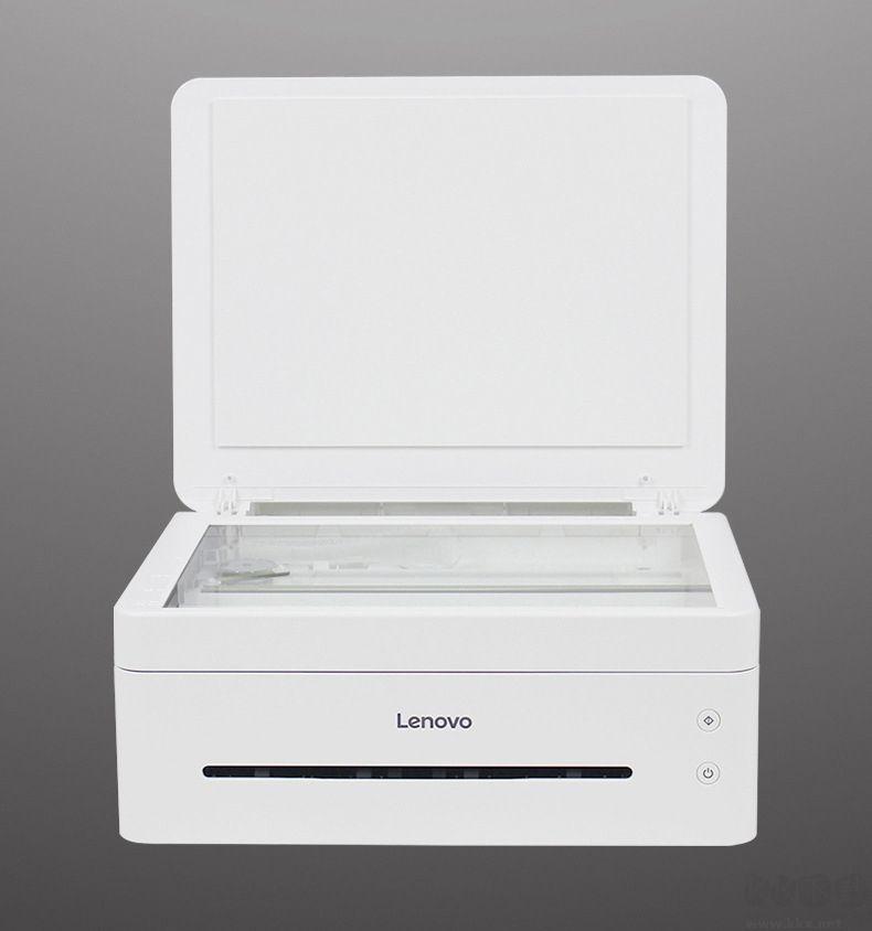 联想Lenovo M7208W多功能一体机驱动 v2020纯驱动