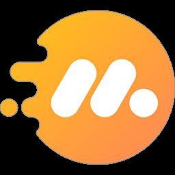 MuMu手游助手 v3.0.41官方最新版