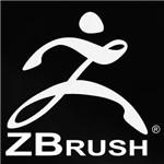Zbrush 2019(数字雕刻软件) 中文破解版