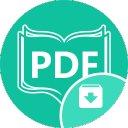 迅读PDF大师 v2.8.0官方免费版