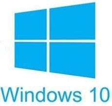 Win10 2004累积更新 2020年8月版