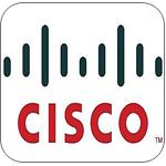 Cisco Packet Tracer 思科路由器模拟器 汉化破解版