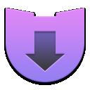 Downie破解版 v4.0.14 Mac直装版