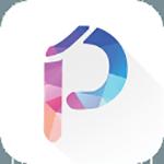搜图神器解锁版 v4.3.5安卓版