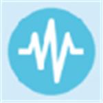 TrafficMonitor(电脑网速监控工具) v1.85免安装版