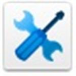 谷歌浏览器清理工具 免安装版