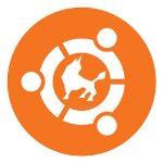 优麒麟操作系统(Ubuntu Kylin) 20.04 V3长期服务版