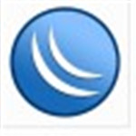 Winbox 5.2.5绿色汉化版