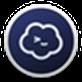 termius跨平台SHH工具 绿色破解版