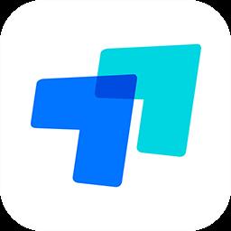 ToDesk(远程控制软件) v2021个人免费版