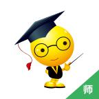 精准教学通app v3.8.6.0学生端