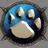 魔兽大脚怀旧服插件 v1.13.3.55官方版