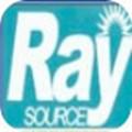 RaySource飞速网网盘 v3.0最新版
