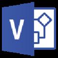 Visio2016激活工具 2020可用版