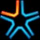 Project2013激活工具 2020可用版
