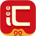 浙商汇金谷 v9.11安卓版