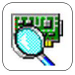 SmartSniff(TCP/IP抓包工具) v2.30免安装版