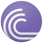 BitTorrent(bt下载工具) v7.3.2免安装版