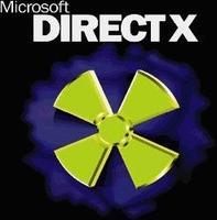 DirectX修复工具Win10 4.0增强版