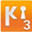 三星Kies v2.8官方最新版