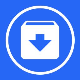 联想Win10预装应用卸载工具 官方版