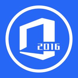 联想Office2016家庭和学生版安装/卸载工具 官方版